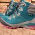 Ahnu Sugarpine Boots: Gear Review
