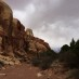 5 Tips for Surviving Monsoon Season in Southern Utah